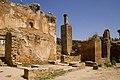 Chellah Rabat.jpg