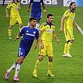 Chelsea 6 Maribor 0 Champions League (14979407503).jpg
