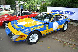Chelsea Auto Legends 2012 (7948575698).jpg