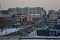Chelyabinsk-15-march-2013.jpg