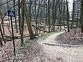 Chemin des Pelouses.jpg