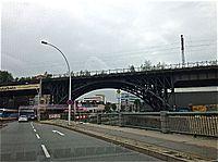 Chemnitz Viadukt 1.jpg