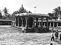 Chennakeshava temple Belur 256.jpg