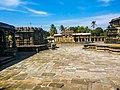 Chennakeshava temple Belur 288.jpg