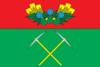 Hiệu kỳ của Huyện Cherniakhiv