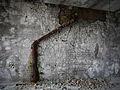 Chernobyl and Pripyat (4854351010).jpg