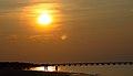 Chesapeake Bay - panoramio.jpg