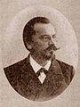 Cheshihin, Vasilij Evgrafovich.jpg