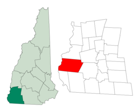 Cheshire-Chesterfield-NH.png