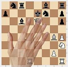 основы шахмат 1883 pdf