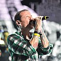 Chester Bennington 2011 (suran2007) 3 - Flickr.jpg