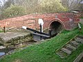 Chesterfield Canal - geograph.org.uk - 95037.jpg