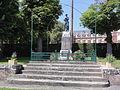 Chevresis-Monceau (Aisne) monument aux morts.JPG