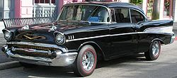 Chevrolet Bel Air 2-Door.jpg