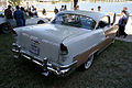 Chevrolet Belair 1955 RSideRear Lake Mirror Cassic 16Oct2010 (14877303485).jpg