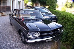 Chevrolet Corvair BW 1.JPG