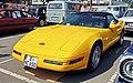 Chevrolet Corvette C4 (34506449534).jpg