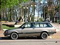 Chevrolet Marajo 1.4 SL-E 1989 (14168785157).jpg