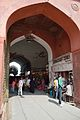 Chhatta Chowk - Red Fort - Delhi 2014-05-13 3162.JPG