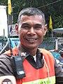 Chiang Mai, Thailand (27743558214).jpg