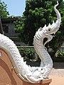 Chiang Mai (124) (27743978343).jpg