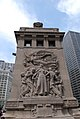 Chicago (958233156).jpg