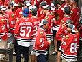 Chicago Blackhawks Rally 6-18-2015 (19005614729).jpg