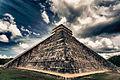 Chichén Itzá, Mexico.jpg