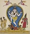 Chidambaram Shiva.jpg