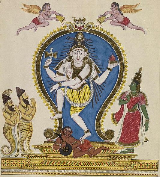 File:Chidambaram Shiva.jpg