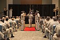 Chief Pinning Ceremony 160916-N-ZE240-115.jpg