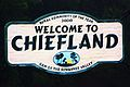 Chiefland Sign.jpg