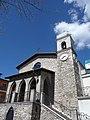 Chiesa - panoramio - pietro scerrato (3).jpg