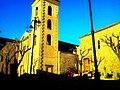 Chiesa Madre San Nicola di Bari.jpg