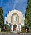 Chiesa San Antonio da Padova Chiusure Brescia.jpg