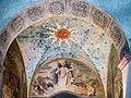 Chiesa del Carmine Resurrezione Ferramola Brescia.jpg