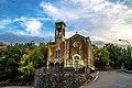 Chiesa della Madonna di Lourdes.jpg