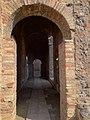 Chiesa di San Salvatore ad Chalchis-cosidetto Palazzo di Teodorico piano terra.jpg