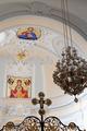 Chiesa di Santa Lucia (apse)01.png