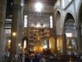 Chiesa di santa croce, interno.JPG