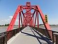 Chikugo River Lift Bridge 003.JPG