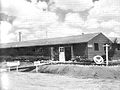Childress Army Airfield - Base Photo Lab.jpg