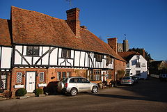 Chilham Square 1.jpg