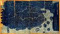 China 1814-1816.jpg