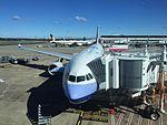 China Air Lines A330-300 B-18358 at SYD (28380617232).jpg