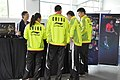 China Badminton Team 2.jpg