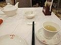 China IMG 2773 (28958955764).jpg
