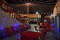 China Palace - Ceremonial House - 704 Ho Chi Minh Sarani - Behala - Kolkata 2017-04-28 7042.JPG