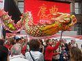 Chinafest 2016 11 Der Drache tanzt in Düsseldorf.jpg