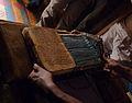 Chinguetti-Manuscrit (1).jpg